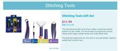 https://sewing-online.com/prym-ergonomic-boxset-set-of-4-stitching-tools.html