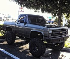 Chevy....CLASSIC YEAR