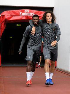 Arsenal Players, Arsenal Fc, Arsenal Football, Manchester City, Football Soccer, Ronaldo, Playboy, Superstar, Sporty