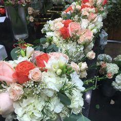 Mayflowers Floral Studio - http://ift.tt/29sFR0J