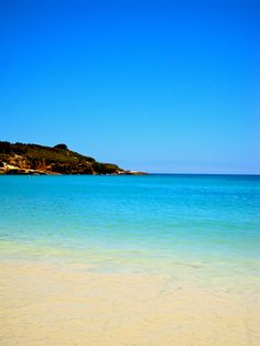 Guanica, Puerto Rico, My father-in-law's hometown. I Do plan on going one day. gotta start saving for it.
