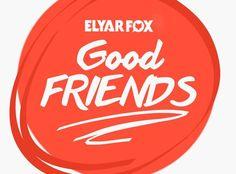 Déjà Vu - Elyar Fox