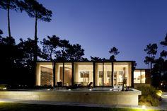 Casa Aroeira III / ColectivArquitectura