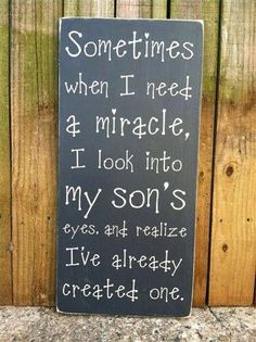 #strongmothersstrongsons www.megmeekermd.com