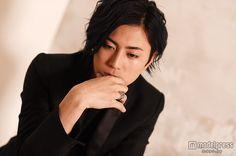 """(画像25/33) 「学校のカイダン」間宮祥太朗、7年目の""""未熟者""""が語る「好きか嫌いか、そのどちらかでいい」 モデルプレスインタビュー"""