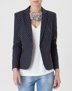 a7debab13503e5 patron couture veste tailleur femme 20 | tailleur femme | Veste ...