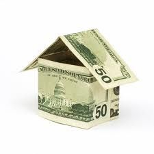 Asifa Zia -The Realtor YOU want: What is an Escrow account?