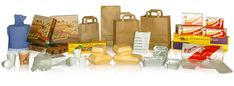 Know More about #Catering #Packaging  Are you into a catering business? Do you wish to know about catering packaging? If your answer is yes, then you have come to the right place.  http://tinyurl.com/obobamc