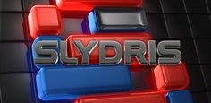 Android App Slydris Game Review  >>>  click the image to learn more...
