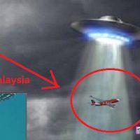 ΑΠΟΚΑΛΥΨΗ ΣΟΚ! προθεσμία 10 μέρες αν δεν το βρουν το αεροπλάνο της AirAsia ξεχάστε το  οπως της Malaysia Airlines.