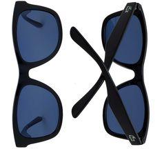 (8) Van Nguyen Cheap Sunglasses, Mirrored Sunglasses, Shades For Men, Modern Man, Van, Vans, Vans Outfit