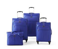skyway mirage luggage 047-0534, 047-0535, & 047-0533