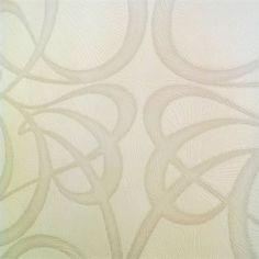 Graham & Brown 30-877 Art Decor Jazz Wallpaper