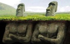 easter-island-heads-bodies-6-542x340