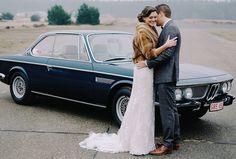 Todays magic. Last one this year!  #wedding #bride #engagement #groom #belgium #weddingphotographer #fuji #bnw #flower #weddingplanner #eventplanner #fujixt1 #fujixt10 #vsco #fearlessphotographer #fearlessphotographers #weddingphotography #bridal #fujixseries #bridebusiness #weddings #flowers #weddinginspiration #fashion #flowergirl #fashionstyle #gowns #weddison #wedinspiration