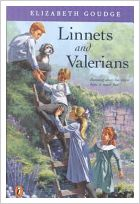 [PDF] Linnets And Valerians by Elizabeth Goudge Book Download Free ePub - Mobi - Docs - Kindle