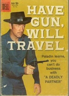 outlaws tv western series | Do you like old western movies or tv shows, if so what's your favorite ...