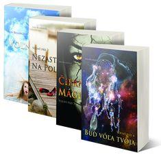 Energetické meridiány v ruke – Eprakone – ezoterika a spiritualita Mandala, Books, Art, Runes, Art Background, Libros, Book, Kunst, Performing Arts