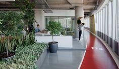 Sahibinden.com Office