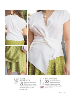 Sewing Patterns, Wrap Dress, Printables, Dresses, Fashion, Patterns, Feminine Fashion, Women, Vestidos