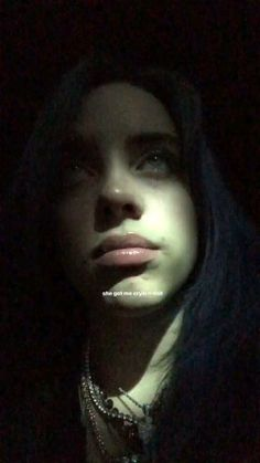 Isdb - 🎥 video story of (billie eilish), Billie Eilish, Tmblr Girl, Bad Girl Aesthetic, Celebrity Wallpapers, Guy, Me As A Girlfriend, Instagram Story, Queen, My Idol