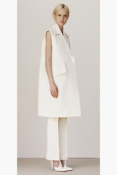 The Collections: Céline Resort 2015 #Fashion #Resort2015