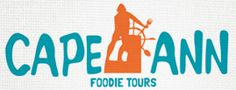 Cape Ann Foodie Tours; Gloucester, MA