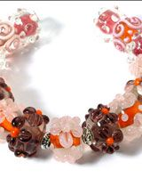 Massive savings on a range of Lampwork - 70% off!  http://www.ahbeads.com/sale_2076_lampwork-70-percent-off.html