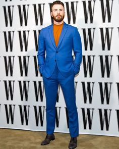 Chris Evans at the W Magazine Party (January W Magazines Best Performances 2020 Issue Celebration in Los Angeles California January 3 2020 Indiana Evans, Christopher Evans, W Magazine, Robert Evans, Chris Evans Captain America, Just Jared, Clint Barton, Steve Rogers, David Beckham