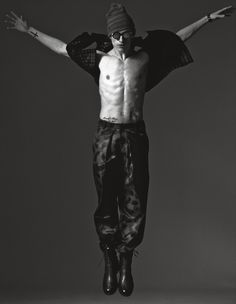Sergei-Polunin-Photos-Dancing-Zoo-Magazine-Fashion-006