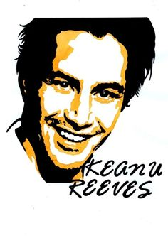 Keanu Reeves Quotes, Keanu Charles Reeves, Fan Art, John Wick, Evergreen, Thoughts, Kunst, Ideas