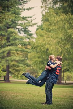 a wonderful fall day and a fabulous photo by our future wedding photographer:) (abbietakespictures.com)