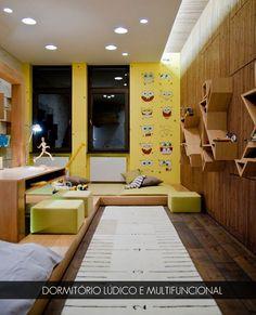 sponge bob bedroom