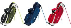 Golf Bag - Boost Your Golf Performance With Tricks That The Pros Use Golf Stance, Miniature Golf, Best Golf Courses, Hands Together, Nike Golf, Golf Carts, Carry On Bag, Golf Tips, Golf Shoes