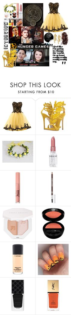 """""""District 10: Dakota Wood 