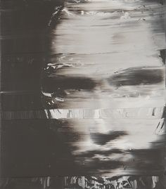 ANDY DENZLER | VISUAL ARTIST | Paused VHS tape paintings