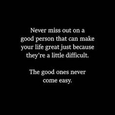 Lovers Quotes, Wise Quotes, Mood Quotes, Daily Quotes, Qoutes, Real Love Quotes, Love Quotes For Boyfriend, Quotes To Live By, Best Motivational Quotes