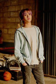 nct 127 (make your day) episode 1 Nct 127, Mark Lee, Lee Taeyong, Beijing, Johnny Seo, Aging Backwards, Na Jaemin, Winwin, Jaehyun