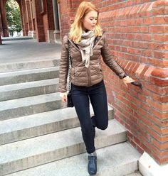 #Stivaletti  Autunno Inverno 2015   #Ankle   #Boots  Autumn Winter 2015   www.francescomilano.com   #stivali   #boots   #woman   #fashion   #dress   #abbigliamento   #moda   #italia   #scarpe   #scarpa   #blogger