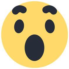 facebook-wow-emoji-emoticon-icon-vector-logo.png (600×600)