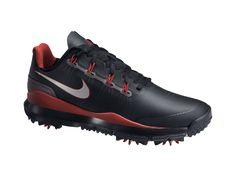 men Shoes Reebok ZPrint 3D EX,adidas reebok,reebok cheap