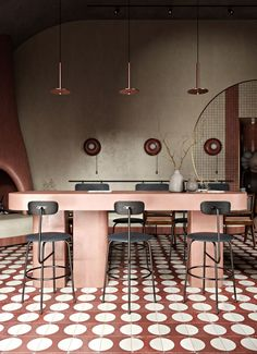 Gallery of Buha|i|rest Restaurant / Roman Plyus - 16
