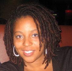 Kinky Hair 101: All about locs - THE KINKY APOTHECARY