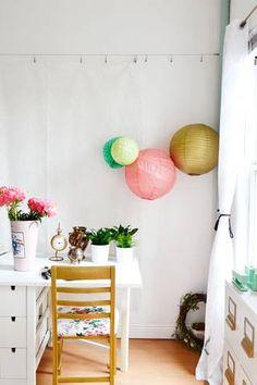 les 25 meilleures id es de la cat gorie table norden ikea sur pinterest table rabat pliage. Black Bedroom Furniture Sets. Home Design Ideas