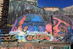 Colombia:+Street+Art+in+Bogota-DD