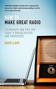 Buy How to Make Great Radio: Techniques and Tips for Today's Broadcasters and Producers by David Lloyd and Read this Book on Kobo's Free Apps. Discover Kobo's Vast Collection of Ebooks and Audiobooks Today - Over 4 Million Titles! Digital Film, Drawing For Beginners, World Of Books, Book Lovers, New Books, Storytelling, How To Memorize Things, Knowledge, Reading