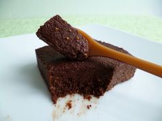 Brownie+vegan+cru+au+cacao,+figue+et+noisette