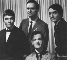 Kraftwerk (Germany)