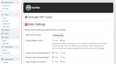 10 Ways To Automate WordPress Tasks