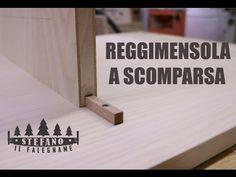 Costruire tavolo ~ Poltroncine softshell vitra tavolo mdl unifor pareti progetto